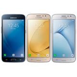 Samsung Galaxy J2 2016 Dorado Oferta Dia De La Madre