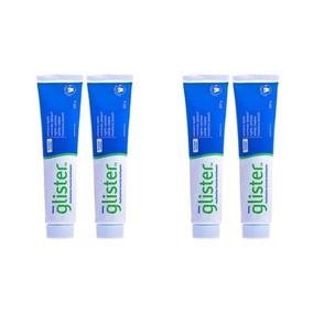 Produtos Para Branquear Dentes Banho E Higiene Bucal Beleza E