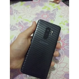 S9 Plus 128 Gb