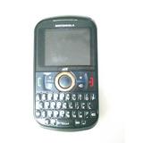 Celular Motorola I475 - Nextel
