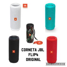 En Venta Cornetas Jbl Originales