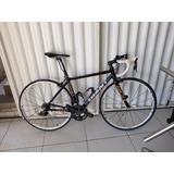 Bicicleta Giant Scr Speed Muito Nova