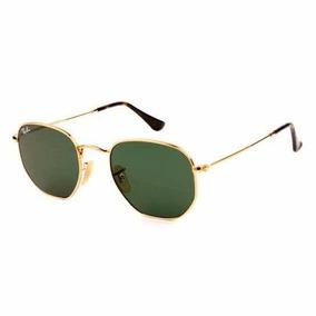 Oculos De Sol Ray Ban Lente Polarizada Em Vidro Original - Óculos no ... 260b525aa2