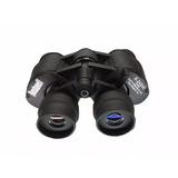 Binoculares Zoom Profesionales Bushnell Binoculares 8-24x40