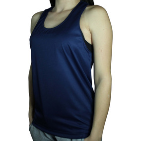 Camisetas Regata Nadador Feminina Para Treino Em Academia ... f2ea6c97b1a
