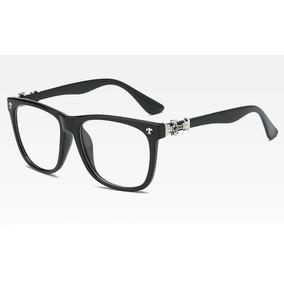 0358face9d0e6 Aliexpress Oculos De Grau Pronta Entrega 3 Grau - Óculos no Mercado ...