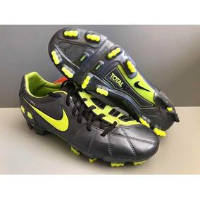 Botines Nike Total 90 - Botines en Mercado Libre Argentina b88310ae3825f