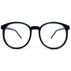 Óculos De Grau Redondo - Óculos Armações em Pernambuco no Mercado ... 32836868fe