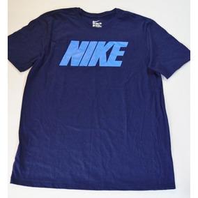 Camiseta Nike Masculina Original Vários Modelos fc91286103415