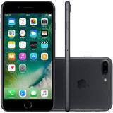 iPhone 7 Plus 128gb Apple Seminovo Valor Promocional