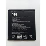 Pila Original M4 Ss4045