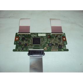 Placa T.com Tv Lg 42lk451c , 6870c-0310c