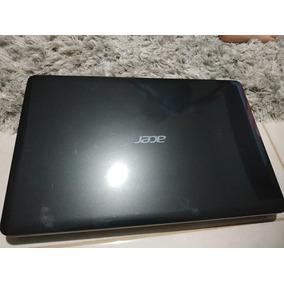 Notbook Acer 15,6 Pol.core I3 Obs : Para Retirada De Pecas