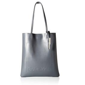 Bolsa Calvin Klein Original - Bolsas Calvin Klein en Mercado Libre ... 21edb5ca1b