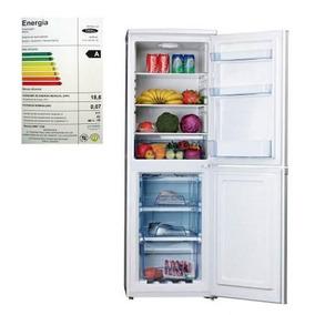 Refrigerador Dikler D-23 - Magic Center
