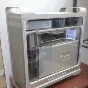 Apple Power Mac G5 1.8 - 2gb Ram -