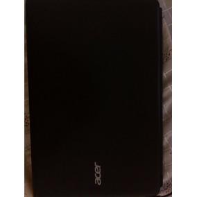 Laptop E1-510