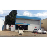 Prédio Comercial - 880 M² - Timbauba - Pr0003