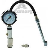 a8c8caa4212 Relogio Calibrador Pressao no Mercado Livre Brasil