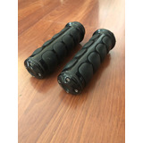 Puños Grips Descanso Harley Sportster