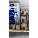 Combustible Power Master 20% Nitro 9% Aceite, Precio Galón.
