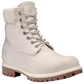68de8d6a Tiendas Coppel Zapatos Para Caballero Botas Timberland - Botas y ...