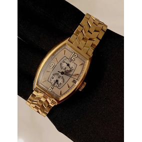 52b9fe6be16 Relogio Franck Muller Geneve De Luxo - Relógios De Pulso no Mercado ...