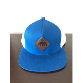 Gorra Element Crowns Original Skate - Ropa y Accesorios en Mercado ... 7a1491309a5