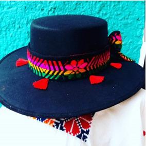Sombreros Tipo Español en Mercado Libre México 9c44f90a997