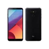 Lg G6 Plus H870dsu 128/4gb 5.7