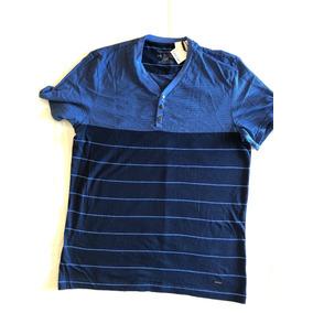 4c51d895e Camisetas Calvin Klein Originais - Camisetas para Masculino no ...