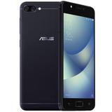 Asus Zenfone 4 Max 16 Gb - Negro Asus