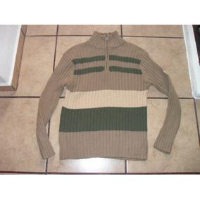Suéter Sky Hawk Vintage Para Niño Talla M (10 - 12)