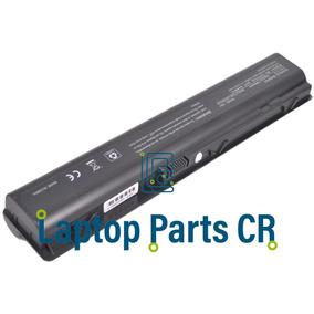 Bateria Hp Dv9000