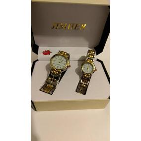 zapatos de separación 94044 6821f Reloj Japones Jimher - Reloj de Pared en Mercado Libre México