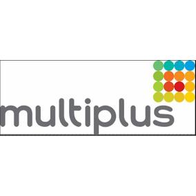 Milhas Aereas - Multiplus - Latan