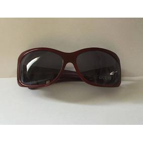 dd3f5dc3714ee Oculos Guss De Sol Outras Marcas - Óculos no Mercado Livre Brasil