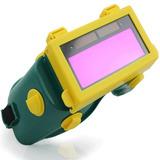 9511ac6fc3a22 Oculos Para Solda Eletrica Automatico no Mercado Livre Brasil