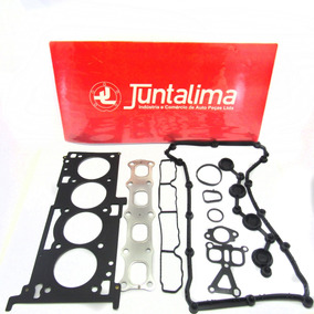 Jogo Kit Juntas Motor Fiat Freemont Dodge Journey 2.4 16v