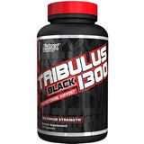 Tribulus Black Nutrex 1300, 120 Caps