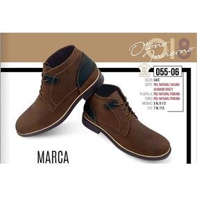 06925c76 Zapatos Italianos Hombre Botines - Botas y Botinetas Cklass de ...