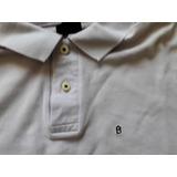 a23bea5cd3d Camisa Borelli Basic Em Perfeito no Mercado Livre Brasil
