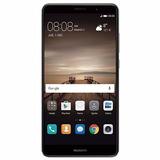Smartphone Huawei Mate 9 Lite Bll-l23 32gb Tela 5.5 12mp