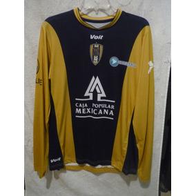 28ee73d647034 Uniformes De Futbol Soccer San Luis Potosi Usado en Mercado Libre México