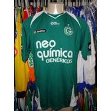 176a58e95a Camisa Julio Cesar Flamengo - Camisas de Futebol no Mercado Livre Brasil