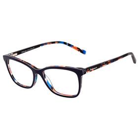 Oculos De Grau Ana Hickmann Hi 6043 Sao Paulo - Óculos no Mercado ... 8524557da7