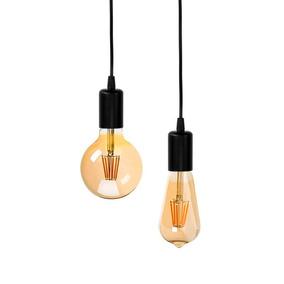 Luminaria Iq Light Bola 30 - Iluminação Residencial no Mercado Livre ... b18e2f4153abf