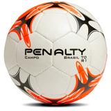 Pelota Penalty Brasil - Pelota de Fútbol Blanco en Mercado Libre ... ccb92b2364dae