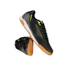 762224f34b Tenis Masculino Penalti Adidas - Tênis no Mercado Livre Brasil