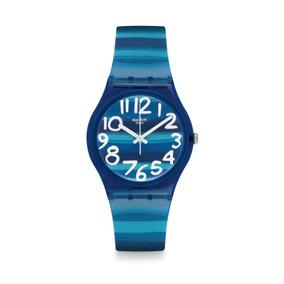 e2b503f3ddb Relojes De Pulsera Reloj Citizen Base Metal Gn 0 S 9 - Relojes en ...